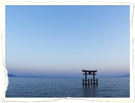 2琵琶湖.jpg